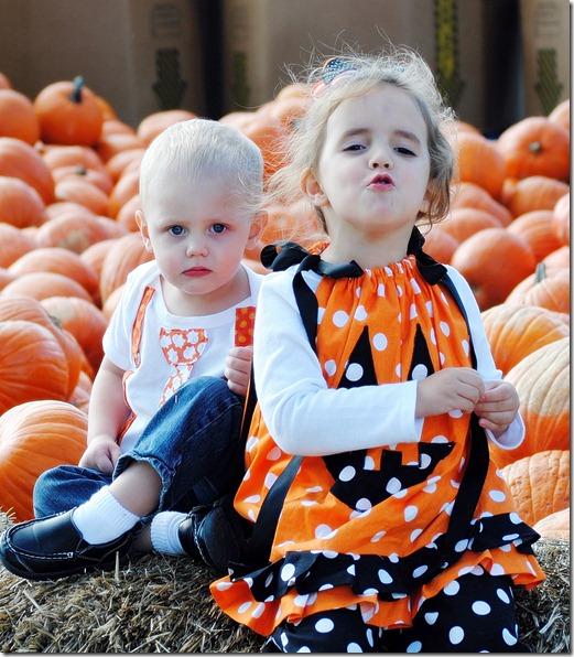 Halloween 2011 088