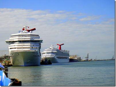 1-cruise-ships