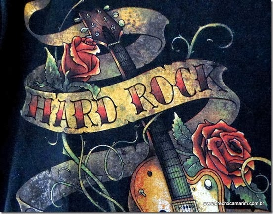 Hard Rock Brecho Camarim-004