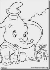 dumbo_elefante_disney_desenhos_imprimir_colorir_pintar-05