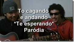 Te-esperando-Parodia-Luan-Santana-miniatura