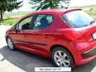продам авто Peugeot 207 207 CC