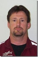 Alan Bragwell - Medic