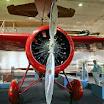Lockheed Vega 5B, Amelia Earhart.jpg