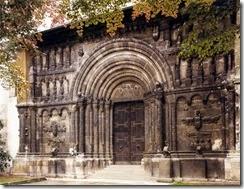 37652-north-portal-romanesque-sculptor-german