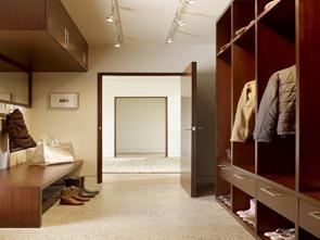 vestidores-de-madera-diseño-de-muebles