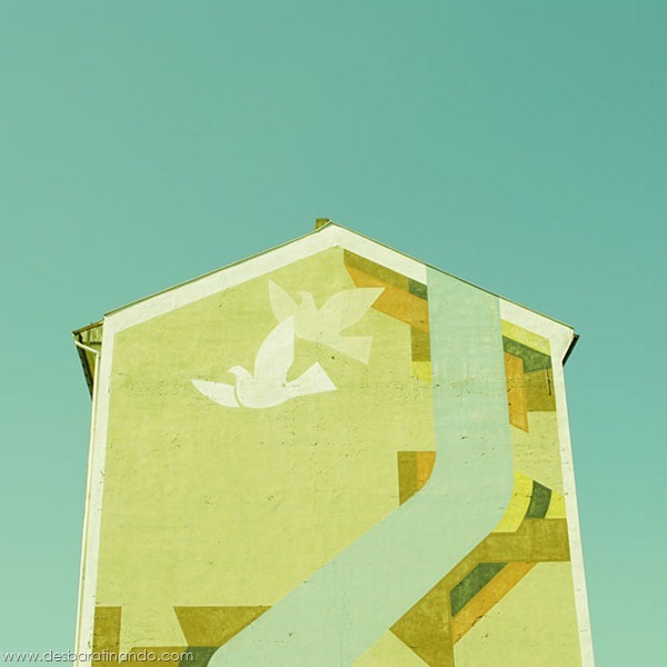 minimalista-paisagem-minimalist-urbanism-photography-matthias-heiderich-desbaratinando (19)