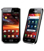 Samsung_Galaxy_S_Plus_I9001_Android_Mobile_Phone