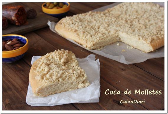 5-coca molletes-ppal2