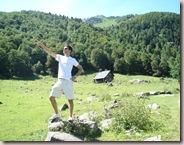 vall de aran110709 035