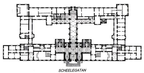 Stockholms_Rådhus_plan