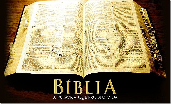 wallpaper-biblia2
