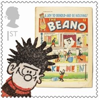 comics-stamps-beano_475