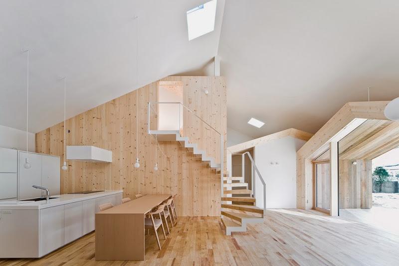 04-house-k-yoshichika-takagi.jpg