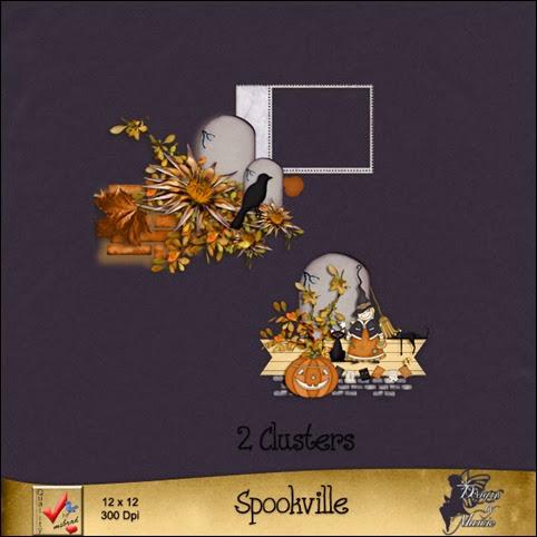 DesignsbyMarcie_Spookville_kitCluster