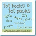 Tot-Books-100522222222222222222