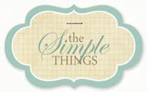 simplethingssmallweb-3