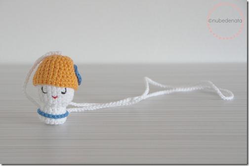 Señorita Naranja01_01