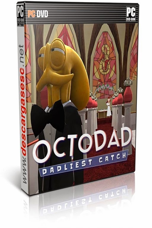 Octodad Dadliest Catch-pc-cover-box-art-www.descargasesc.net_thumb[1]