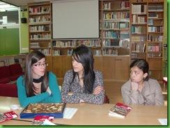 2012 -12 xuño-club de lectura 009