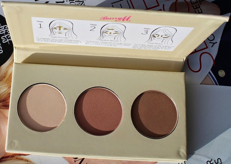 BarryM-ChiselCheeks-contour-palette-kit-drugstore