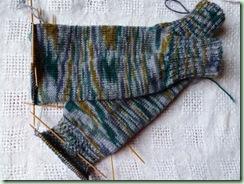 T-Socks