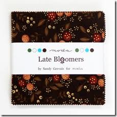 Late_Bloomers_charms__66969_zoom