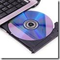 cd-dvd-disk-drive