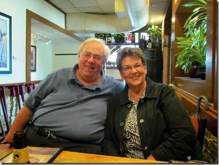Pat&Kathy09-23-14b