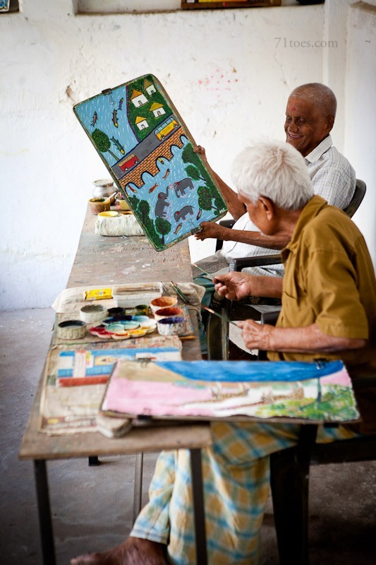 2012-07-23 India 56467