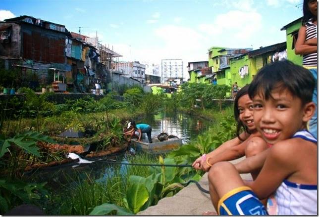 sistema-ecologico-recupera-rio-poluido3