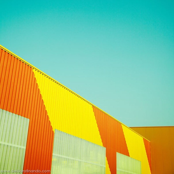 minimalista-paisagem-minimalist-urbanism-photography-matthias-heiderich-desbaratinando (8)