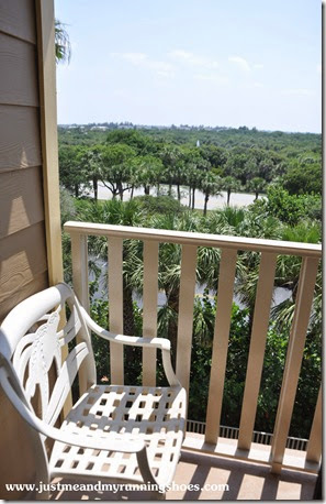 Disney's Vero Beach Resort (4)