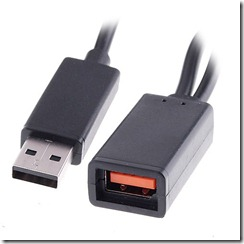 power-supply-adapter-cable-for-xbox-360-kinect-sensor-us_3