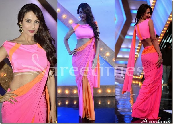 Malaika_Arora_Shivan_and_Narresh_Saree(2)