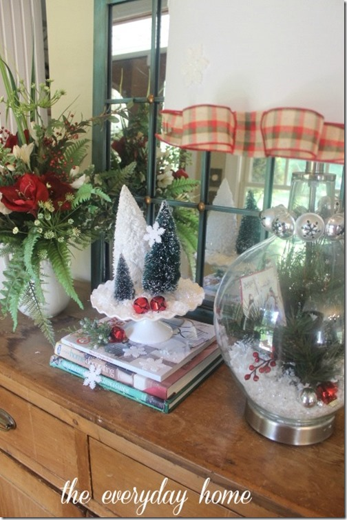 Setting for Four: Craft, Decor and Recipe Highlights from Project ...