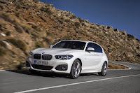 BMW-1-Series-10.jpg