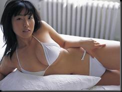 Hiroko_Sato_20
