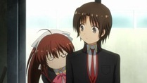 Little Busters - 02 - Large 27