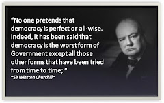 quotes funny images pictures 2013 winston churchill quotes funny