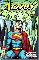 P00077 - 39b - Action Comics howtoarsenio.blogspot.com #861