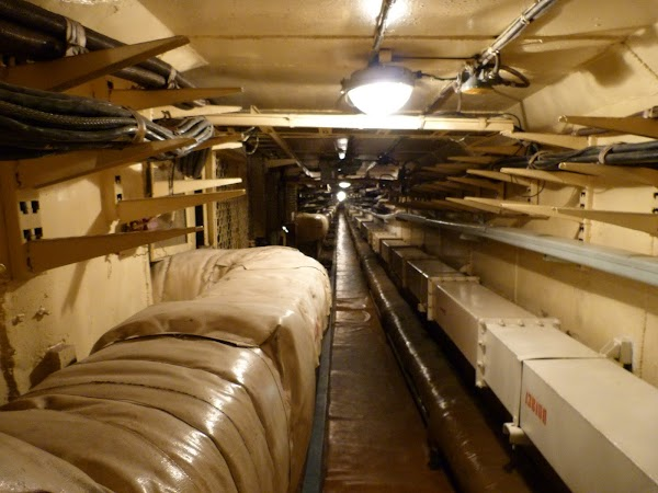 12. tuneluri secrete.JPG