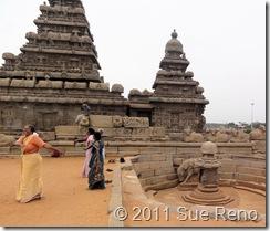 SueReno_Mahabalipuram 4