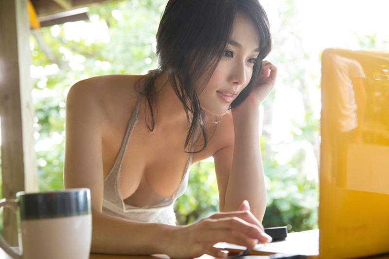 24561_konno-anna_wanibooks gravure co
