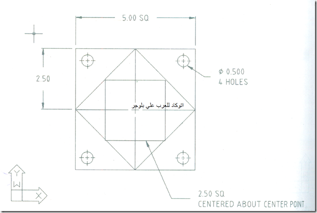 autocad-50_03