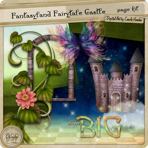 86_K_FantasylandFairytaleCastle