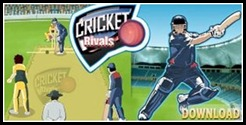 Play Cricket Rivals