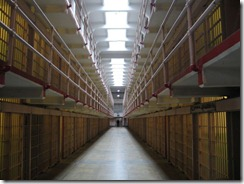 alcatraz-photo_985240-770tall