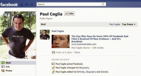 Paul Ceglia - Facebook.JPG