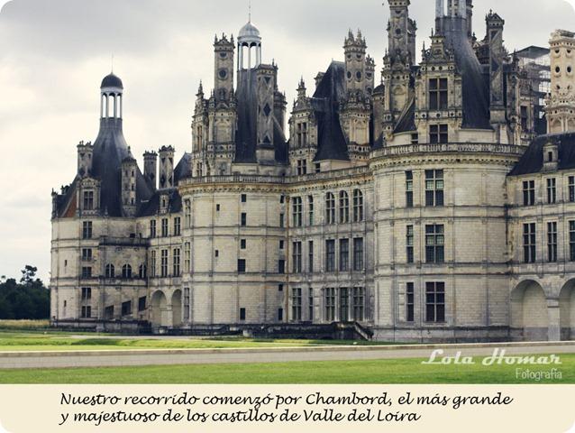chambord-1